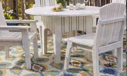 outdoor-dining-chairs