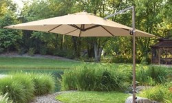 patio umbrellas Houston